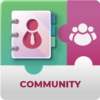 Business Directory Community Add-On for WordPress by CreativeMinds