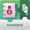 Business Directory Payments Add-On for WordPress by CreativeMinds