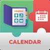 Course Catalog Calendar Add-on for WordPress