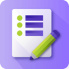 Curated List Manager Knowledge base Plugin for WordPress by CreativeMinds