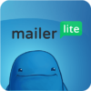 MailerLite Email Marketing for Easy Digital Download (EDD) WordPress Plugin by CreativeMinds