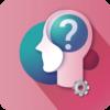 CM FAQ Plugin for WordPress by CreativeMinds