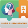 CM FAQ Community Submissions Addon for WordPress by CreativeMinds