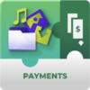 CM Downloads Payment AddOn for WordPress by CreativeMinds