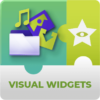 Download Manager Widgets Add-On for WordPress by CreativeMinds
