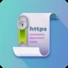 WordPress HTTPS SSL Plugin Pro for WordPress by CreativeMinds