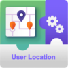 CM Locations Manager User Location Tracking for WordPress by CreativeMinds