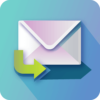 WordPress Email Tools and Mail SMTP Plugin by CreativeMinds