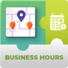 CM Locations Manager Business Hours Addon for WordPress by CreativeMinds