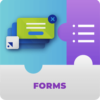 Popup Forms Builder Add-on for WordPress by CreativeMinds