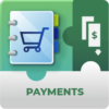 Product Directory Payments Add-On for WordPress by CreativeMinds