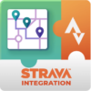 CM Routes Manager Strava Add-on for WordPress by CreativeMinds