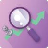 Search Improvement Console Plugin for WordPress