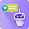 Telegram Bot for WordPress by CreativeMinds