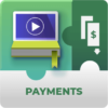 CM Video Lessons Manager Payment Add-on for WordPress by CreativeMinds