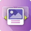 Powerful Responsive Slider Plugin for WordPress