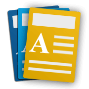Download Page Templates
