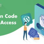 Invitation Code Content Access Plugin for WordPress