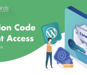 Learn Everything About The Invitation Code Content Access Plugin