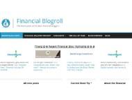Finanz Blogroll