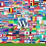 WordPRess translation and localization- CM Plugins blog