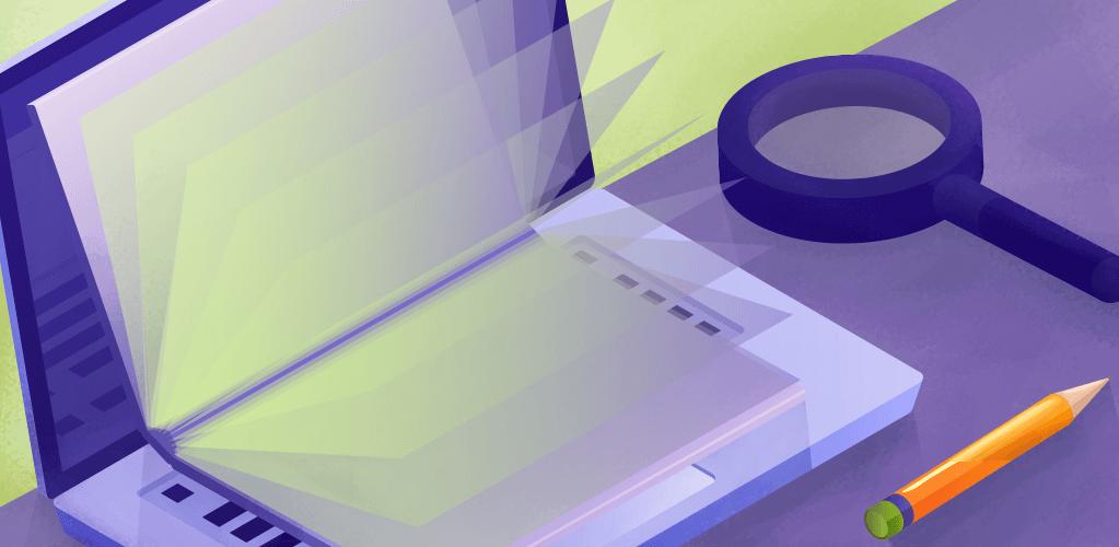 5 Fantastic WordPress Footnotes Plugins