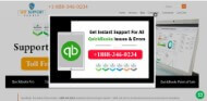 get support number popup1 Customer Site