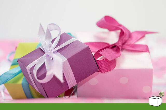 Make Your Customers Feel Special With Our Magento Free Gift Discount Extension