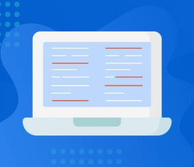 Highlight Your Important Content With Our WordPress Onboarding Plugin- Tutorial