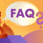 Create an awesome FAQ