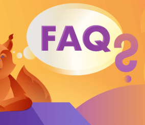 How to Create an Awesome Ecommerce FAQ Page
