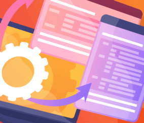 How to Make Your Magento Site Mobile Friendly + Responsive