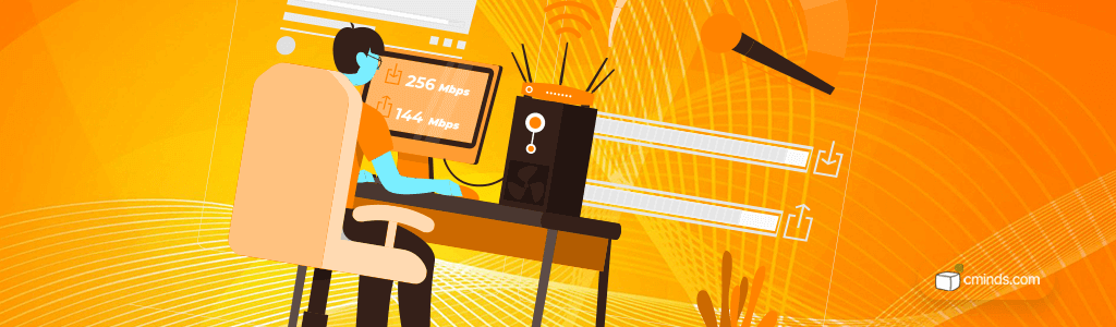 How to Speed Up Your Magento Site