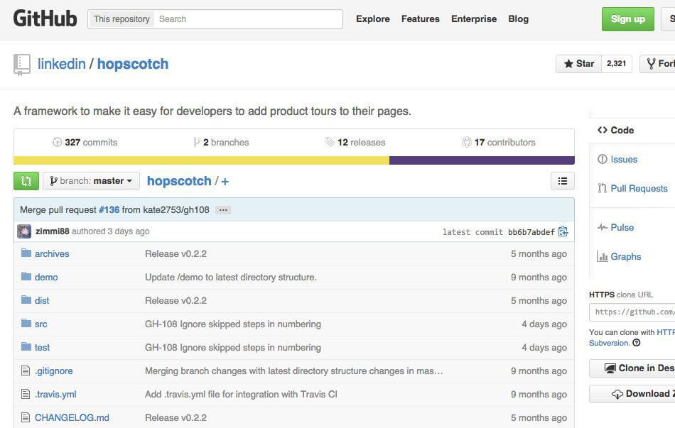 GitHub - Step Up The UX With These Top OnBoarding Plugins for WordPress
