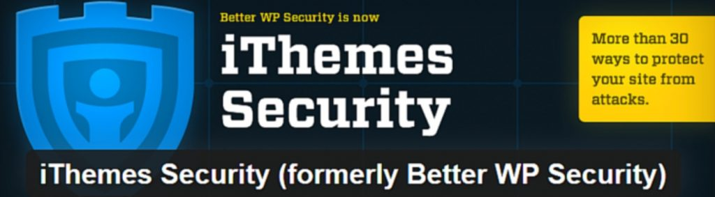 iThemessecurity Essential WordPress plugins - Essential WordPress Plugins Every Website Should Have