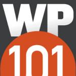 wp 101 plugin