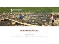 Indien Erfahren Cycle Tours
