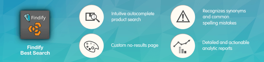 7 Search Autocomplete Best Practices for Ecommerce Sites