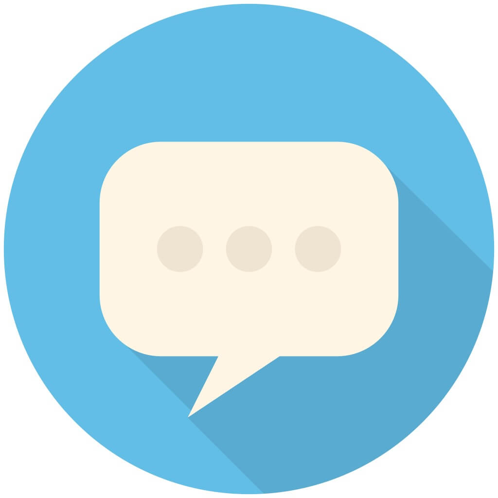 live chat extension magento