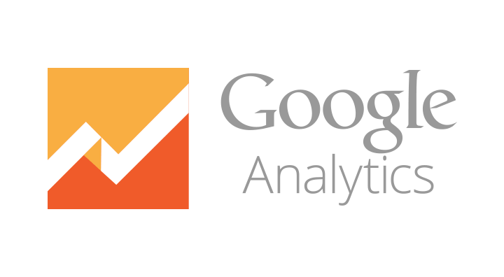 Google Analytics - Analyze - Ultimate Guide to SAAS Services for your WordPress Site