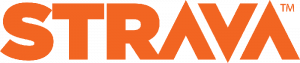 Strava logo Run, Get Fit and Get Social With These 2 New Strava WordPress Plugins - Run, Get Fit and Get Social With These 2 New Strava WordPress Plugins