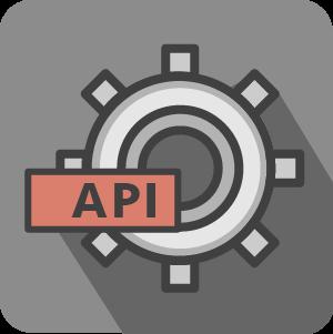 Sub Account API