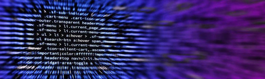 Magento News and Headlines - November/18 - Adobe Merger and Magento 2.3