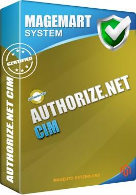 magemart-authorize-net-cim