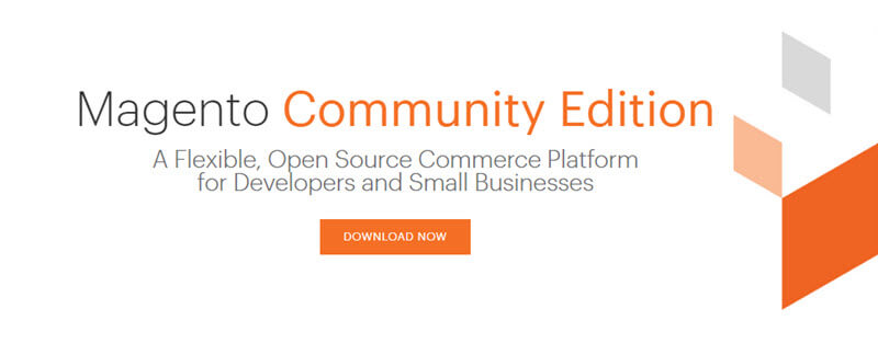 Magento Community Edition - 7 Must-Know Points for Choosing Between Magento 2 Community, Enterprise, and Cloud