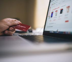 Top Magento 2 Payment Gateways: Which One Should You Choose?