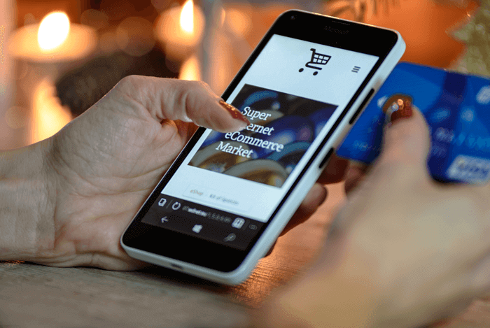 magento-b2b-store-extensions-mobile