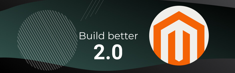 From Magento 2 Release