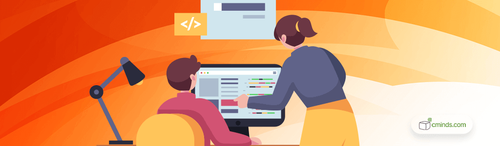 Magento 2022: What to Expect