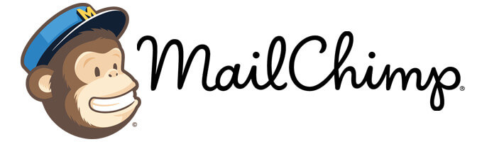MailChimp - Keep Customers in the Know - Ultimate Guide to SAAS Services for your WordPress Site